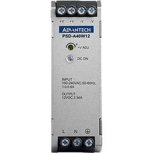 Advantech Power Supply PSD-A40W12