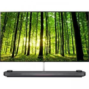 LG OLED TV 65WU960H