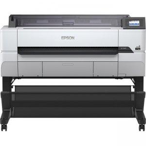 Epson SureColor Printer SCT5470SR T5470