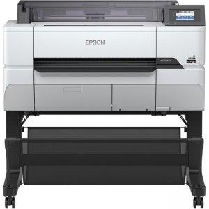 Epson SureColor Printer SCT3470SR T3470