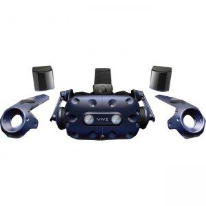 HP HTC Vive Pro Full Kit VR System 4QU87AA#ABA