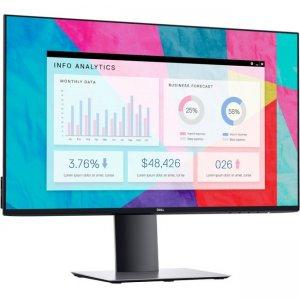 Dell Technologies UltraSharp Widescreen LCD Monitor DELL-U2419H U2419H