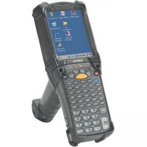 Zebra Mobile Computer MC92N0-GP0SXJRA5WR MC9200