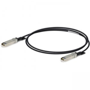 Axiom Network Cable UDC-3-AX