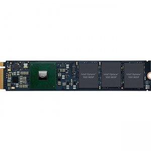 Intel Optane SSD 905P Series SSDPEL1D380GAX1