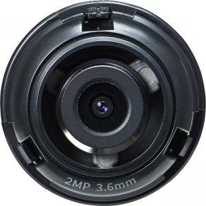 Hanwha Techwin PNM-9320VQP Lens Module SLA-2M3600P
