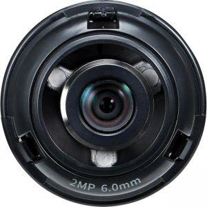Hanwha Techwin PNM-9320VQP Lens Module SLA-2M6000P