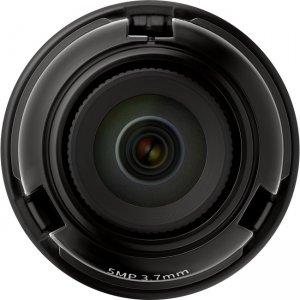 Hanwha Techwin PNM-9320VQP Lens Module SLA-5M3700P