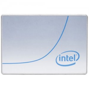 Intel D5-P4320 Solid State Drive SSDPE2NV076T801
