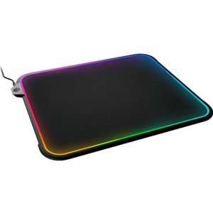 SteelSeries QcK Prism Mouse Pad 63825