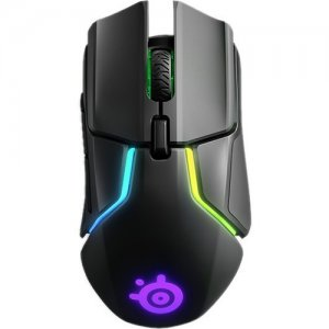 SteelSeries Rival 650 Mouse 62456