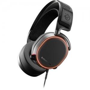 SteelSeries Arctis Pro Headset 61454