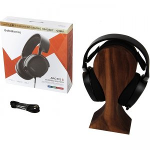 SteelSeries Arctis 3 Console Edition 2019 Edition 61511