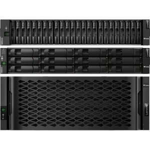 Lenovo ThinkSystem 2U24 SFF Expansion Enclosure 7Y68A000WW DE240S