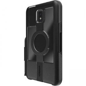 OtterBox uniVERSE Tablet Case 77-61002