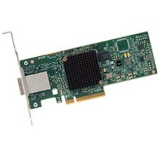 BROADCOM - IMSOURCING SAS Host Bus Adapter H5-25460-00 9300-8e