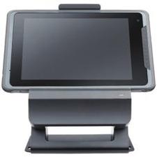 Advantech Tablet PC Holder AIM-STD0-0000