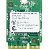 Advantech M2.COM Wi-Fi / BLE IoT Node WISE-1530ITB-SDA10 WISE-1530