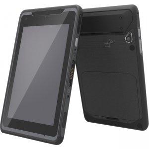 "Advantech 8"" Industrial-Grade Tablet with Intel Atom Processor AIM-65AT-20101000 AIM-65"