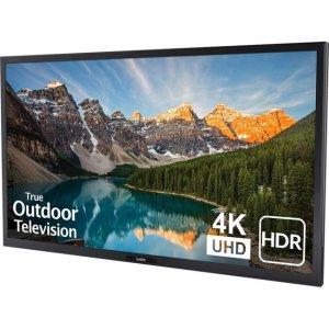 SunBriteTV Veranda LED-LCD TV SB-V-43-4KHDR-BL