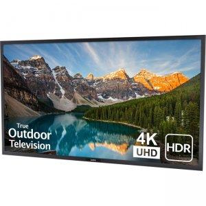 SunBriteTV Veranda LED-LCD TV SB-V-55-4KHDR-BL