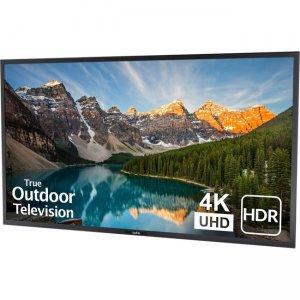 SunBriteTV Veranda LED-LCD TV SB-V-65-4KHDR-BL