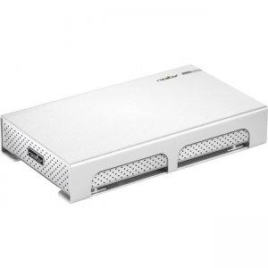 Rocstor Rocpro External Hard Disk Drive G27119-01 900a