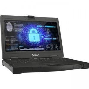 Getac Notebook SH3DTDDASDXX S410 G2