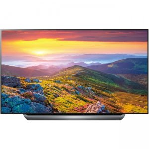LG Smart OLED TV 77EU960H