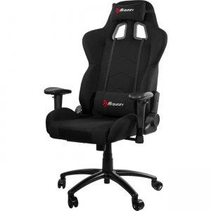 Arozzi Inizio Gaming Chair INIZIO-FB-BLACK