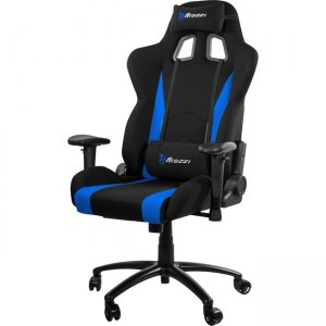 Arozzi Inizio Gaming Chair INIZIO-FB-BLUE