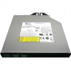 Dell Technologies DVD±RW Drive 429-ABCV