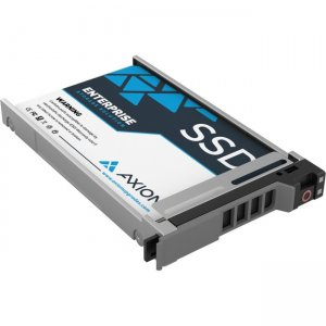 "Axiom 2.5"" Hot-Swap Enterprise Value SSD SSDEV20DV960-AX EV200"
