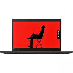 Lenovo ThinkPad T480s Notebook 20L8S3U100