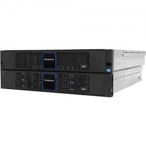 Quantum DXi4800 SAN/NAS Storage System DDY48-CM08-001C