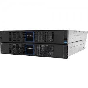Quantum DXi4800 NAS Storage System DDY48-CN08-001C
