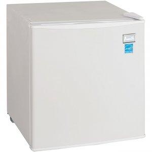 Avanti 1.7 cu ft Refrigerator AR17T0W AVAAR17T0W