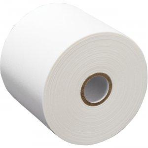 BUNN Individual Paper Filter Roll 507660001 BUN507660001