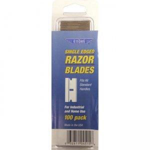 Ettore Pocket Scraper Single-edge Blade 4515 ETO4515