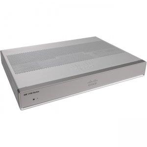 Cisco Router C1113-8P