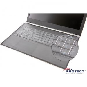 Protect HP ProBook X360 11 G2 EE Laptop Keyboard Cover HP1596-81
