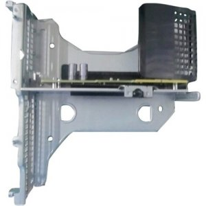 Dell Technologies Butterfly Riser for R540 Customer Kit 330-BBJO