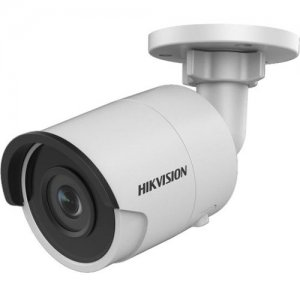 Hikvision 6 MP Outdoor IR Fixed Bullet Camera DS-2CD2063G0-I 2.8MM DS-2CD2063G0-I