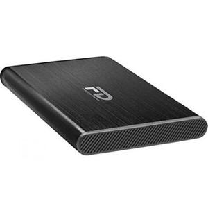 Fantom Drives G-Force3 Mini Portable USB 3.0 External 1TB 7200RPM Hard Drive GF3BM1000UP-G
