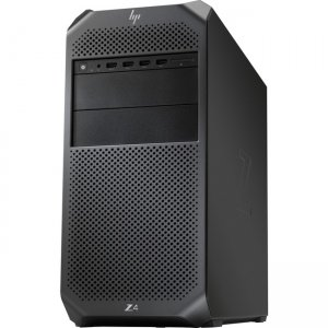 HP Z4 G4 Workstation 4DT24UC#ABA