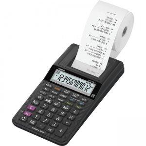 Casio Printing Calculator HR10RC CSOHR10RC HR-10RC