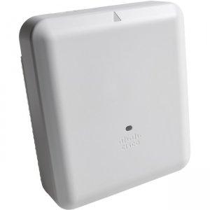 Cisco Aironet 4800 Access Point AIR-AP4800-K-K9