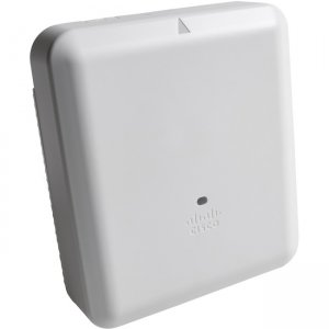 Cisco Aironet 4800 Access Point AIR-AP4800-Z-K9