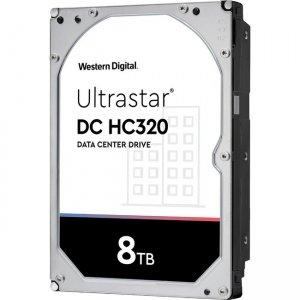 WD Ultrastar DC HC320 Hard Drive 1EX1224