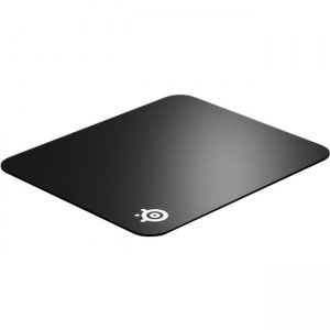 SteelSeries Hard Gaming Mouse Pad 63821